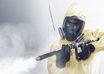 chemcare-asbestos-removal