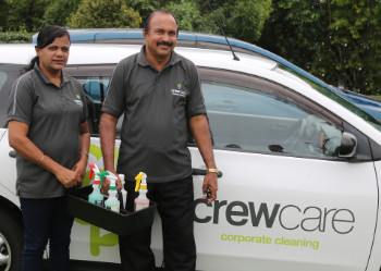 crewcare-commercial-cleaning
